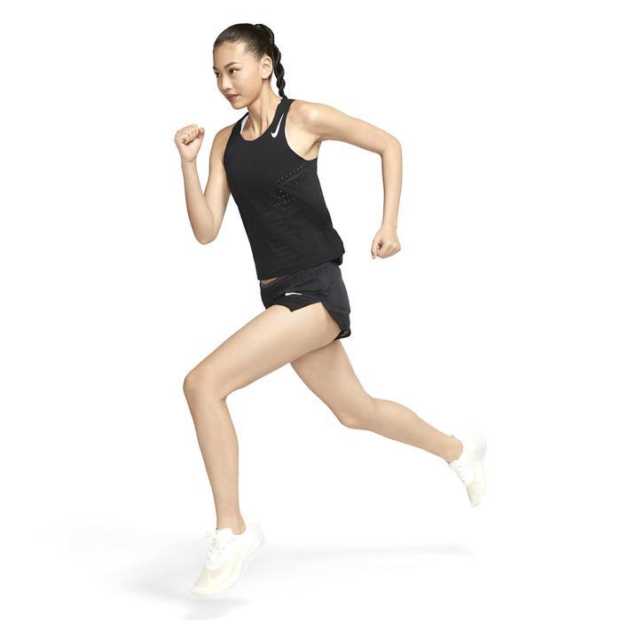 Aeroswift Kadın Siyah Koşu Atlet CZ9385-010 1316928