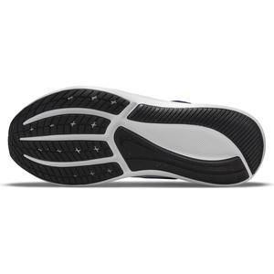 Star Runner 3 (Psv) Çocuk Mavi Günlük Stil Ayakkabı DA2777-400
