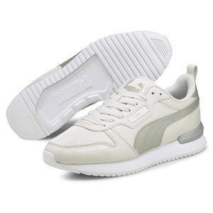 R78 Kadın Bej Günlük Stil Ayakkabı 38107002