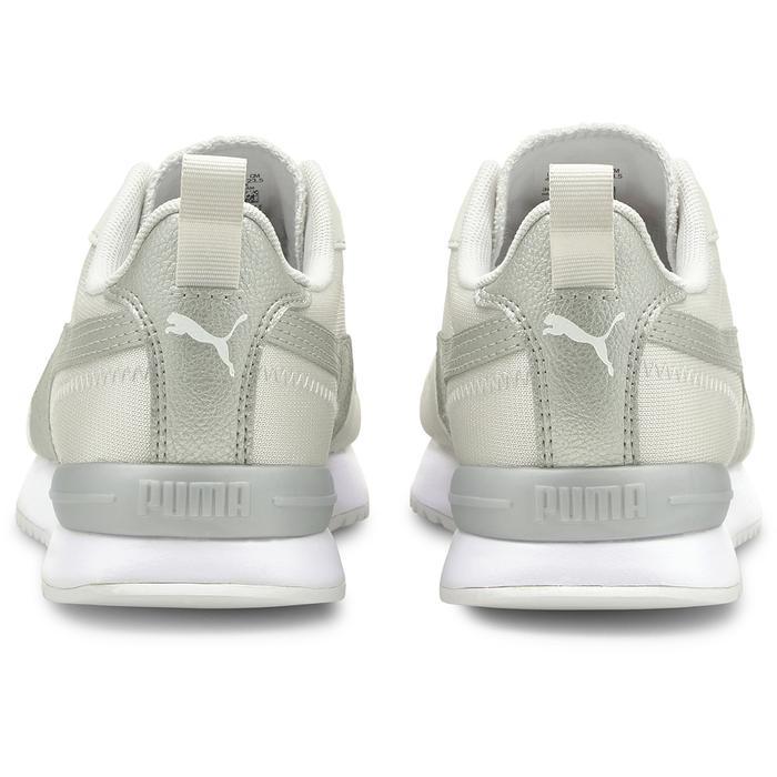 R78 Kadın Bej Günlük Stil Ayakkabı 38107002 1244720