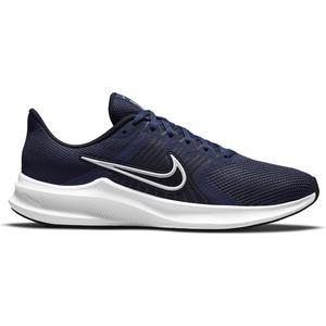 Downshifter 11 Erkek Mavi Koşu Ayakkabısı CW3411-402