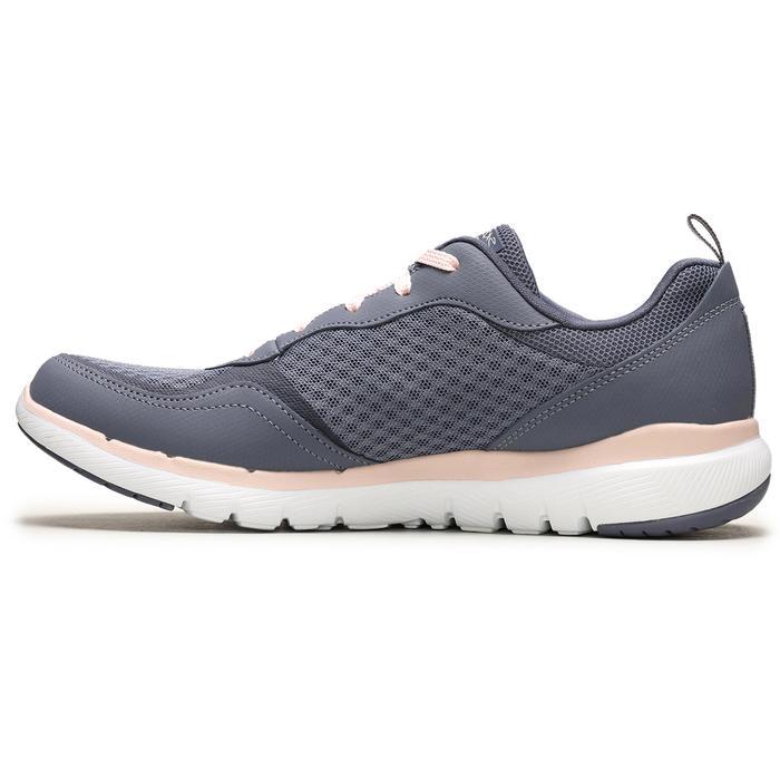 Flex Appeal 3.0 Kadın Pembe Günlük Stil Ayakkabı S13069 SLTP 1275582