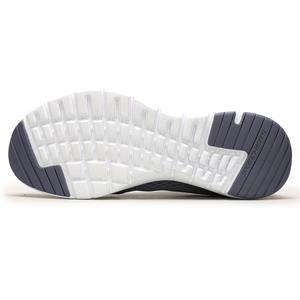Flex Appeal 3.0 Kadın Pembe Günlük Stil Ayakkabı S13069 SLTP