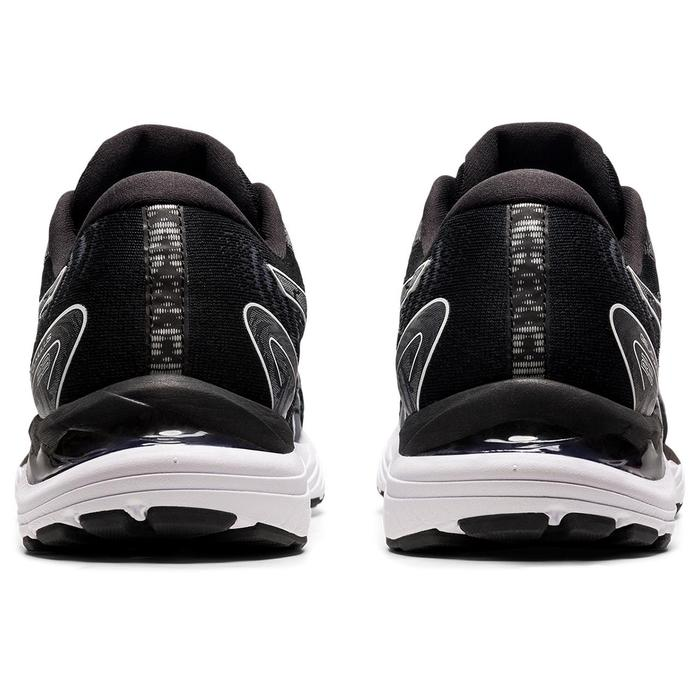 Gel-Cumulus 23 Erkek Siyah Günlük Stil Ayakkabı 1011B012-001 1276505
