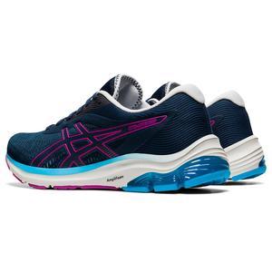 Gel-Pulse 12 Kadın Mavi Günlük Stil Ayakkabı 1012A724-404