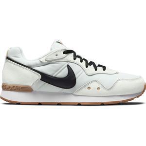 Venture Runner Erkek Mavi Günlük Stil Ayakkabı DJ1998-100