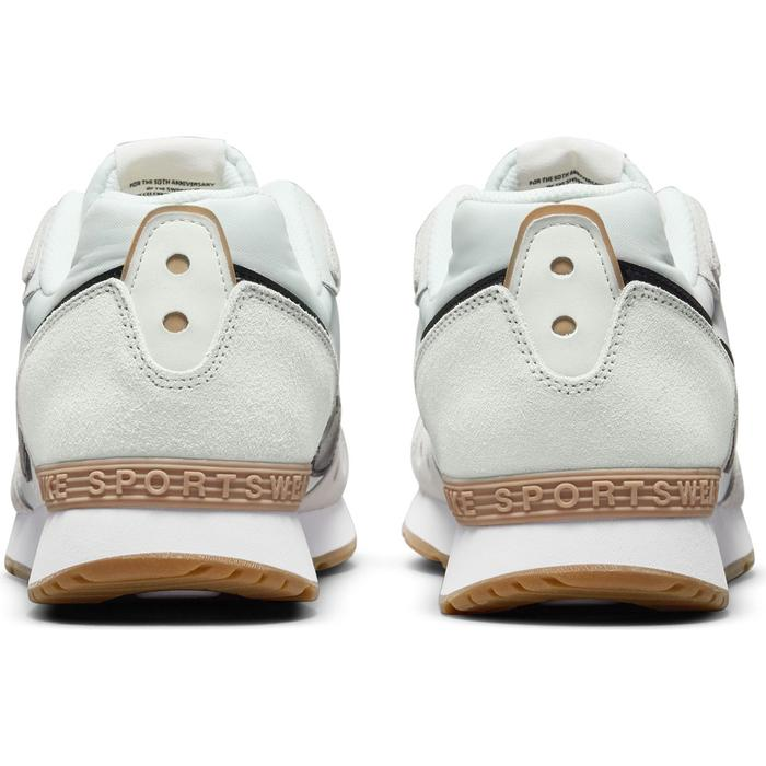 Venture Runner Erkek Mavi Günlük Stil Ayakkabı DJ1998-100 1266971