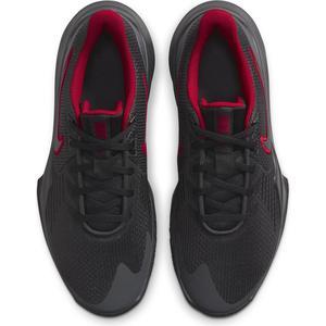 Precision 5 Unisex Gri Basketbol Ayakkabısı CW3403-007