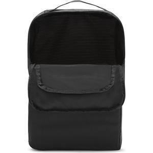 Nk Stash Shoe Bag Unisex Siyah Ayakkabı Çantası DB0192-010