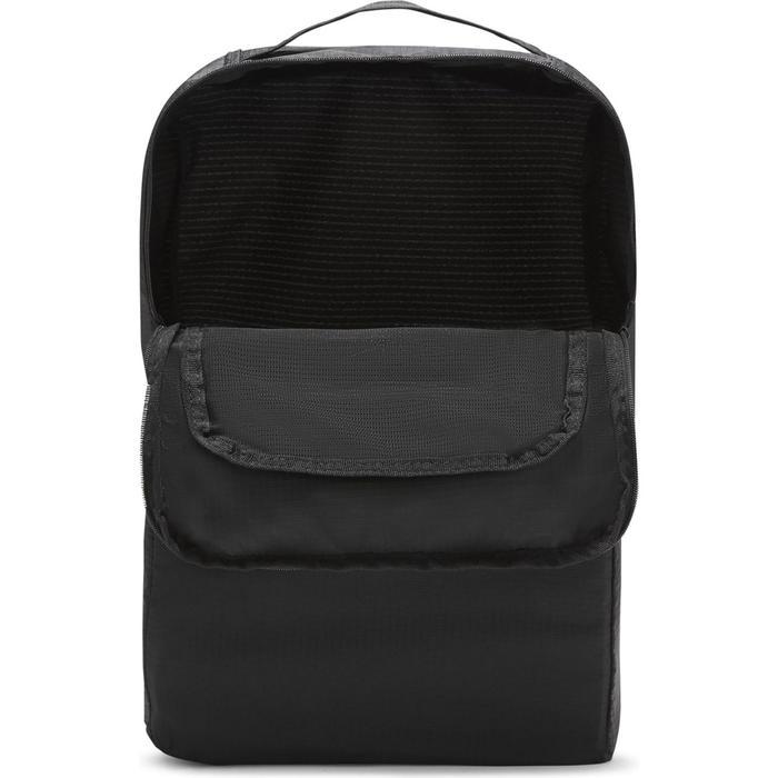 Nk Stash Shoe Bag Unisex Siyah Ayakkabı Çantası DB0192-010 1307043