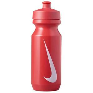 Big Mouth Bottle 2.0 Unisex Kırmızı Suluk N.000.0042.694.22