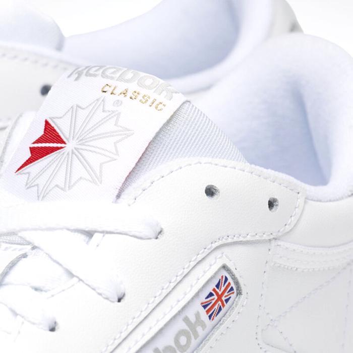 Club C 85 Erkek Beyaz Günlük Stil Ayakkabı AR0455 1312990