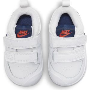 Pico 5 (Tdv) Çocuk Beyaz Günlük Stil Ayakkabı AR4162-106