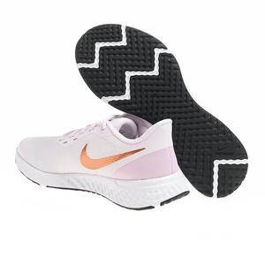 Revolution 5 Kadın Çok Renkli Koşu Ayakkabısı BQ3207-502