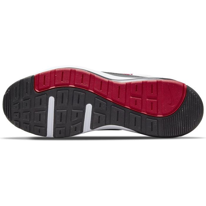 Air Max Ap Erkek Beyaz Günlük Stil Ayakkabı CU4826-101 1305393