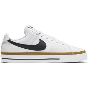 Wmns Court Legacy Kadın Beyaz Günlük Stil Ayakkabı CU4149-102