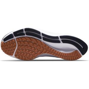 Air Zoom Pegasus 38 (Gs) Çocuk Siyah Koşu Ayakkabısı CZ4178-011