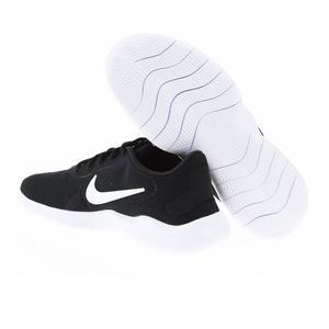 Flex Experience Run 9 Kadın Çok Renkli Koşu Ayakkabısı CD0227-001