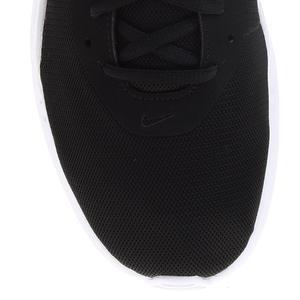 Air Max Oketo Erkek Siyah Günlük Stil Ayakkabı AQ2235-002