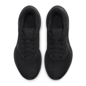 Wmns Downshifter 11 Kadın Siyah Koşu Ayakkabısı CW3413-003