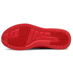 Resolve Erkek Kırmızı Antrenman Ayakkabısı 19473903
