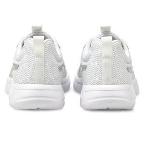 Resolve Metallic Wn S Kadın Beyaz Antrenman Ayakkabısı 19506302