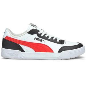 Caracal Unisex Beyaz Günlük Ayakkabı 36986324