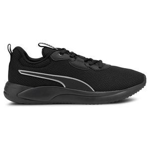 Resolve Wn S Kadın Siyah Antrenman Ayakkabısı 19479901