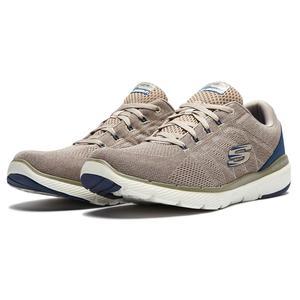 Flex Advantage 3.0- Stally Erkek Bej Yürüyüş Ayakkabısı S52957 TPBL