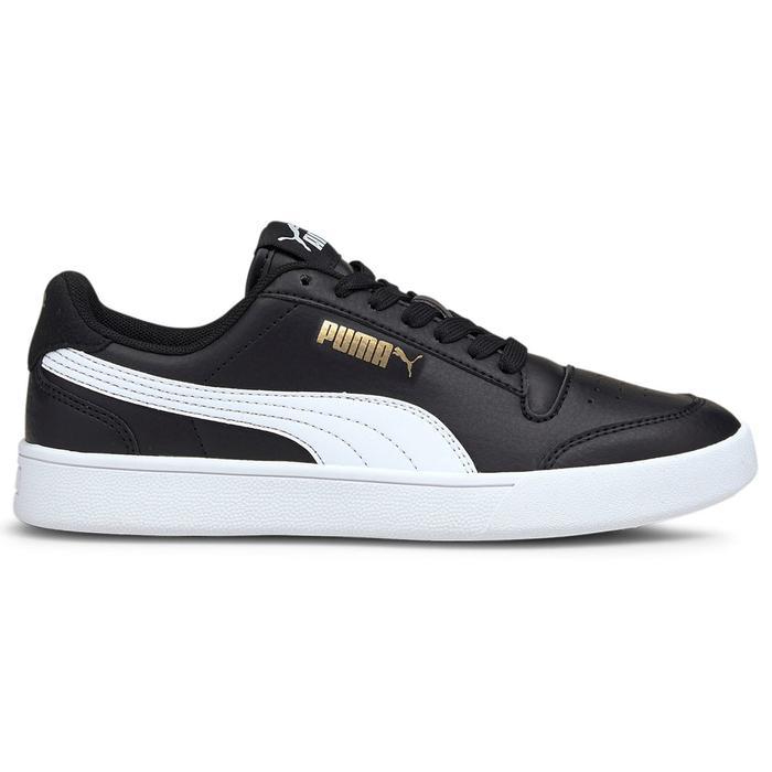 Shuffle Jr Çocuk Siyah Günlük Stil Ayakkabı 37568803 1243343