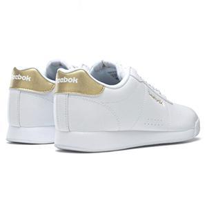Royal Charm Kadın Beyaz Günlük Stil Ayakkabı DV4185