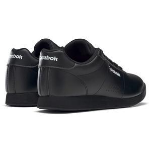 Royal Charm Kadın Siyah Antrenman Ayakkabısı DV5409