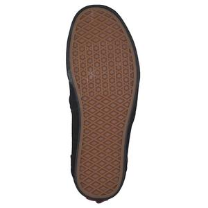 Wm Asher Kadın Siyah Günlük Stil Ayakkabı VN0A45JM1861