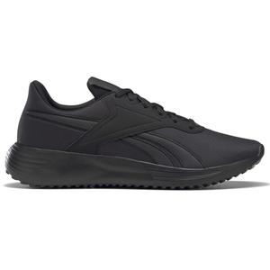 Lite 3.0 Erkek Siyah Koşu Ayakkabısı GY0154