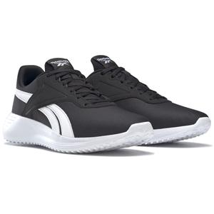 Lite 3.0 Erkek Siyah Koşu Ayakkabısı G57564