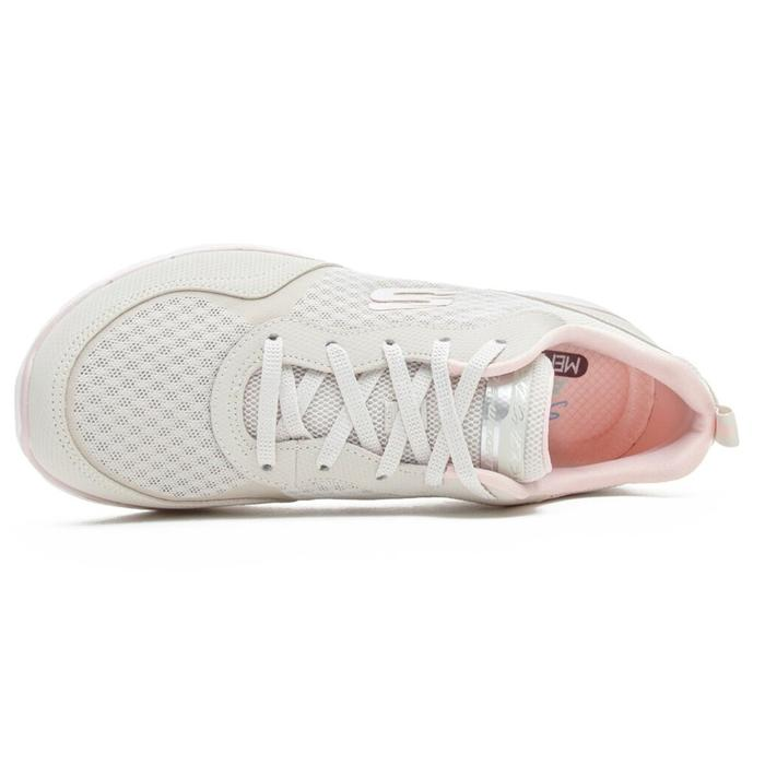 Flex Appeal 3.0 Kadın Pembe Günlük Stil Ayakkabı S13069 NTPK 1316933