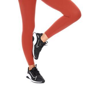 W Zoomx Superrep Surge Kadın Siyah Antrenman Ayakkabısı CK9406-001