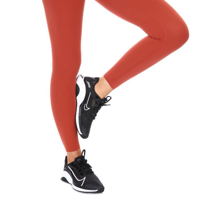 W Zoomx Superrep Surge Kadın Siyah Antrenman Ayakkabısı CK9406-001 1304957