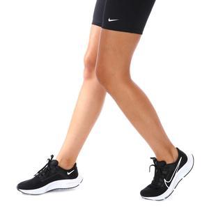 Wmns Air Zoom Pegasus 38 Kadın Siyah Koşu Ayakkabı CW7358-002