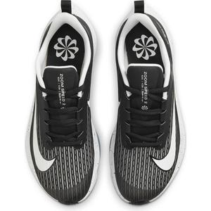 Air Zoom Speed 2 (Gs) Çocuk Siyah Günlük Stil Ayakkabı DC5148-001