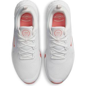 W Renew in-Season Tr 11 Kadın Beyaz Antrenman Ayakkabısı DA1349-100