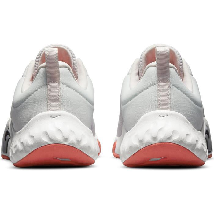 W Renew in-Season Tr 11 Kadın Beyaz Antrenman Ayakkabısı DA1349-100 1306569