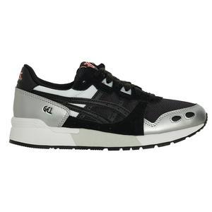 Gel-Lyte Kadın Çok Renkli Günlük Stil Ayakkabı 1192A086-001