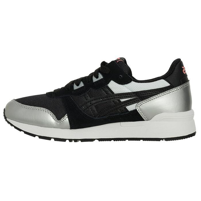 Gel-Lyte Kadın Çok Renkli Günlük Stil Ayakkabı 1192A086-001 1317218