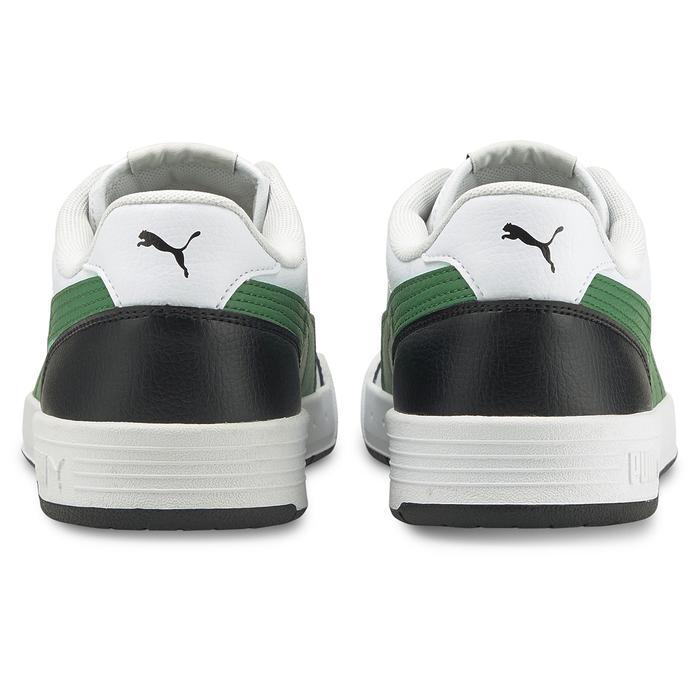 Caracal Unisex Çok Renkli Günlük Stil Ayakkabı 36986330 1242286