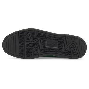 Caracal Unisex Çok Renkli Günlük Stil Ayakkabı 36986330