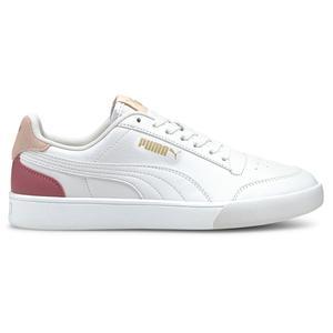 Shuffle Unisex Çok Renkli Günlük Stil Ayakkabı 30966814