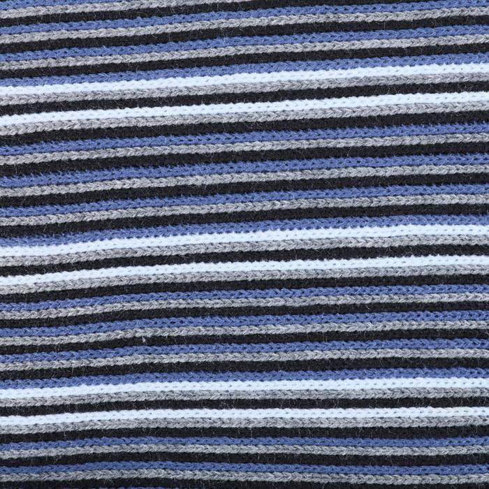 Outdoor Unisex Çok Renkli Günlük Stil Atkı 107-SP 1279133