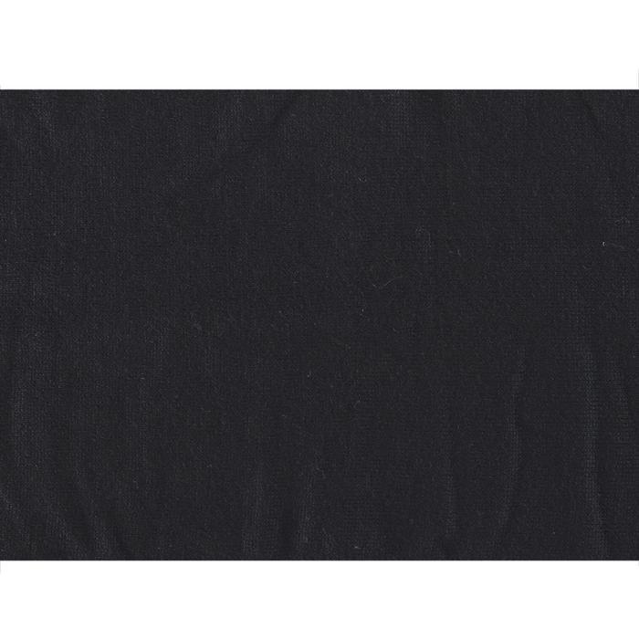 Outdoor Unisex Çok Renkli Günlük Stil Atkı 212-SP 1279179