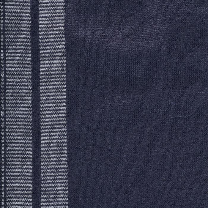Outdoor Unisex Çok Renkli Günlük Stil Atkı 202-SP 1279170
